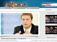 screenshot-cdu-fraktion